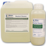 Hilway Direct Neutral Cleaner