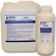 Hilway Direct Plus Floor Finish/Cleaner Maintainer