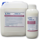 Hilway Direct Primo HP Floor Finish