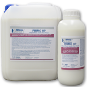 Hilway Direct Primo HP Polyurethane-Acrylic Floor Finish
